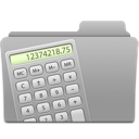 1409661392_Calc