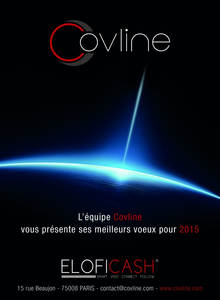 MAD_COVLINE_VOEUX_2015